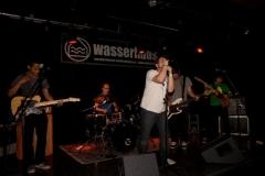 2009-05-31_indie_clash07
