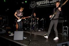 2009-05-31_indie_clash13