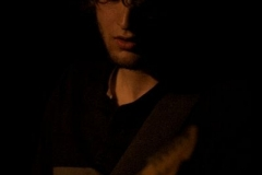2009-05-31_indie_clash37