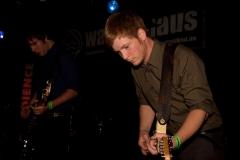2009-05-31_indie_clash45