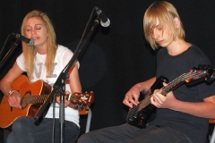 2009-06-12_Unplugged_002RE