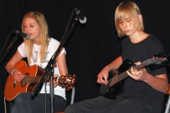2009-06-12_Unplugged_003RE