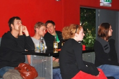 2009-06-12_Unplugged_004RE