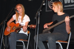 2009-06-12_Unplugged_007RE