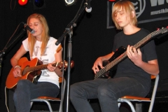 2009-06-12_Unplugged_008RE