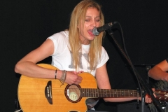2009-06-12_Unplugged_009RE