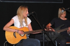 2009-06-12_Unplugged_010RE