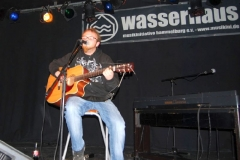 2009-06-12_Unplugged_015RE