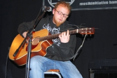 2009-06-12_Unplugged_016RE