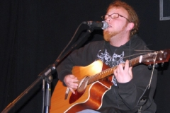 2009-06-12_Unplugged_017RE