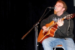 2009-06-12_Unplugged_018RE