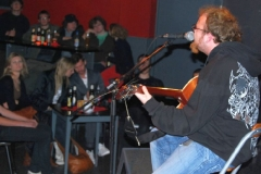 2009-06-12_Unplugged_019RE