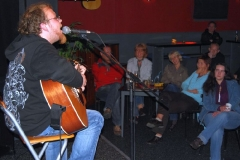 2009-06-12_Unplugged_020RE
