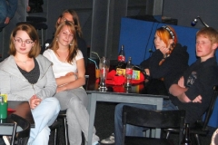 2009-06-12_Unplugged_022RE
