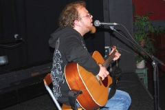 2009-06-12_Unplugged_023RE