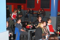 2009-06-12_Unplugged_025RE