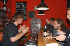 2009-06-12_Unplugged_027RE