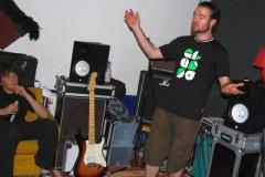 2009-07-12_IG_Rock_Szenetalk_007RE