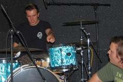 2009-07-12_IG_Rock_Szenetalk_013RE