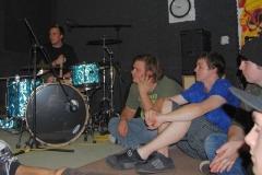 2009-07-12_IG_Rock_Szenetalk_014RE