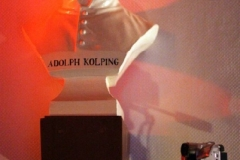 2009-08-01_Kolpingheim_111SP