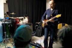 2009--10-23_Gitarren_Workshop_Emmy_Moll_002SP