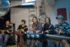 2009--10-23_Gitarren_Workshop_Emmy_Moll_003SP