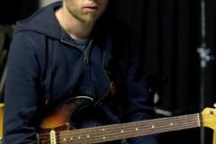 2009--10-23_Gitarren_Workshop_Emmy_Moll_004SP