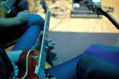 2009--10-23_Gitarren_Workshop_Emmy_Moll_008SP