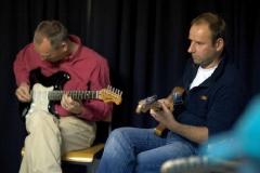 2009--10-23_Gitarren_Workshop_Emmy_Moll_009SP