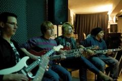 2009--10-23_Gitarren_Workshop_Emmy_Moll_010SP