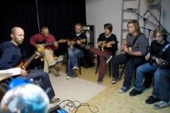 2009--10-23_Gitarren_Workshop_Emmy_Moll_011SP