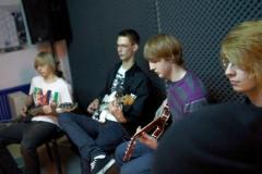 2009--10-23_Gitarren_Workshop_Emmy_Moll_012SP