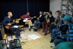 2009--10-23_Gitarren_Workshop_Emmy_Moll_014SP