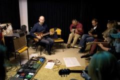 2009--10-23_Gitarren_Workshop_Emmy_Moll_015SP