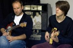 2009--10-23_Gitarren_Workshop_Emmy_Moll_017SP