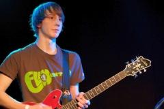 2009--10-23_Gitarren_Workshop_Emmy_Moll_018SP