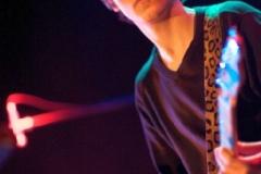 2009--10-23_Gitarren_Workshop_Emmy_Moll_021SP
