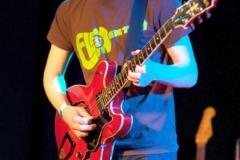 2009--10-23_Gitarren_Workshop_Emmy_Moll_026SP
