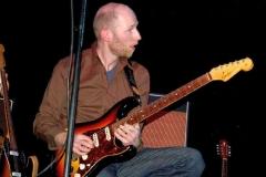 2009--10-23_Gitarren_Workshop_Emmy_Moll_028Re