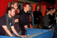 2009--10-23_Gitarren_Workshop_Emmy_Moll_030Re