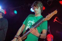 2009--10-23_Gitarren_Workshop_Emmy_Moll_031Re