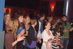 2009--10-23_Gitarren_Workshop_Emmy_Moll_032Re