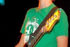 2009--10-23_Gitarren_Workshop_Emmy_Moll_033Re
