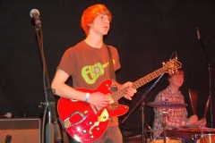 2009--10-23_Gitarren_Workshop_Emmy_Moll_034Re