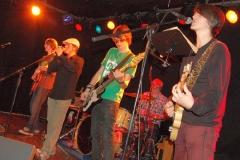 2009--10-23_Gitarren_Workshop_Emmy_Moll_035Re