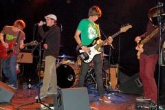 2009--10-23_Gitarren_Workshop_Emmy_Moll_036Re