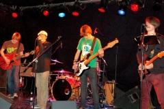 2009--10-23_Gitarren_Workshop_Emmy_Moll_038Re