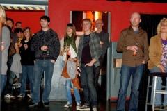 2009--10-23_Gitarren_Workshop_Emmy_Moll_040Re