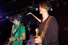 2009--10-23_Gitarren_Workshop_Emmy_Moll_042Re
